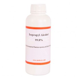الکل ایزوپروپانول % 99/8 Isopropyl Alcohol
