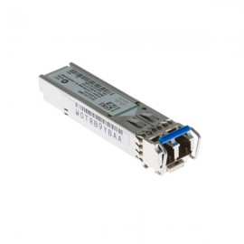 ماژول SFP سینگل مود 1000 سیسکو Cisco GLC-LH-SMD Compatible 1000BASE-LX/LH SFP